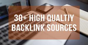 backlink-sources